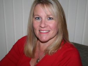 Sue Lane